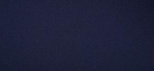 mah Assortiment Textiles automobiles Matériau occlusif 041X37_mah