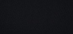 mah Assortiment Textiles automobiles Matériau occlusif 041X4_mah