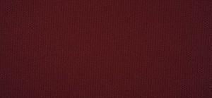 mah Assortiment Textiles automobiles Matériau occlusif 041X48_mah