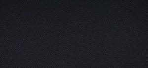mah Assortiment Textiles automobiles Matériau occlusif 041X708_mah