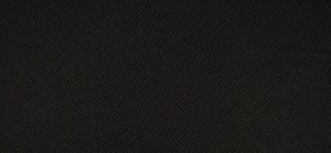 mah Assortiment Textiles automobiles Matériau occlusif 041X715_mah