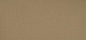 mah Assortiment Textiles automobiles Matériau occlusif 041X901_mah