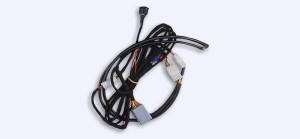 mah Assortiment Accessoire/petites pièces Chauffage du siège pour voitures & motos 050X14_mah