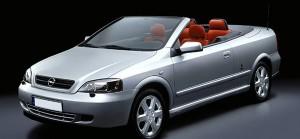 mah Assortiment Textiles automobiles Capotes repliables Opel 070X0865124_mah