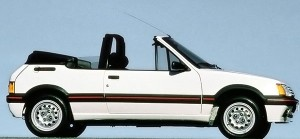mah Assortiment Textiles automobiles Capotes repliables Peugeot 070X0942151_mah