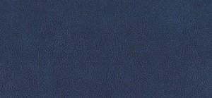 mah Assortiment Tissus de projet Softline 104X300_mah