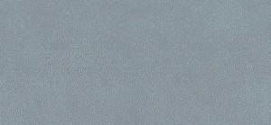mah Assortiment Tissus de projet Softline 104X302_mah