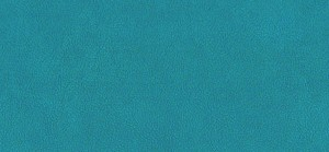 mah Assortiment Tissus de projet Softline 104X303_mah