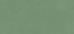 mah Assortiment Tissus de projet Softline 104X400_mah