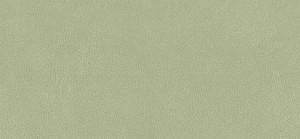 mah Assortiment Tissus de projet Softline 104X401_mah