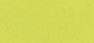 mah Assortiment Tissus de projet Softline 104X403_mah