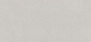 mah Assortiment Tissus de projet Softline 104X500_mah
