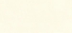 mah Assortiment Tissus de projet Softline 104X601_mah