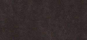mah Assortiment Tissus de projet Softline 104X700_mah