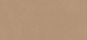 mah Assortiment Tissus de projet Softline 104X702_mah