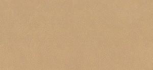 mah Assortiment Tissus de projet Softline 104X704_mah