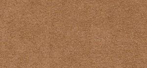 mah Assortiment Tissus de projet Comfort+ 163X0005_mah