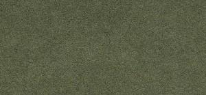 mah Assortiment Tissus de projet Comfort+ 163X0018_mah