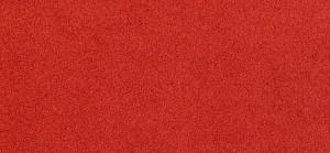 mah Assortiment Tissus de projet Comfort+ 163X0026_mah