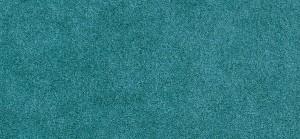mah Assortiment Microfibres 163X0033_mah