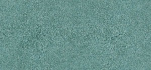 mah Assortiment Microfibres 163X0034_mah