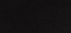 mah Assortiment Tissus de projet Comfort+ 163X0050_mah
