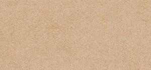 mah Assortiment Tissus de projet Comfort+ 163X0280_mah