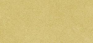 mah Assortiment Tissus de projet Comfort+ 163X1049_mah