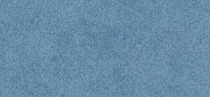 mah Assortiment Tissus de projet Comfort+ 163X1124_mah
