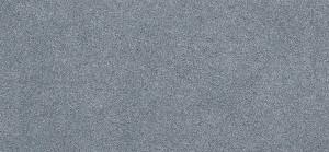 mah Assortiment Tissus de projet Comfort+ 163X1160_mah