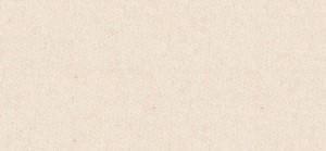 mah Assortiment Tissus de projet Europost 2 169X60000_mah