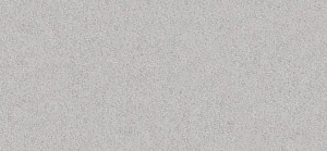 mah Assortiment Tissus de projet Europost 2 169X60003_mah