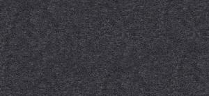 mah Assortiment Tissus de projet Europost 2 169X60058_mah