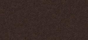 mah Assortiment Tissus de projet Europost 2 169X61005_mah