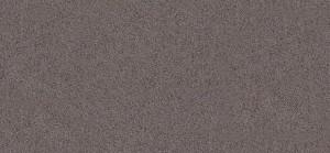 mah Assortiment Tissus de projet Europost 2 169X61052_mah