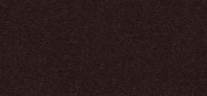 mah Assortiment Tissus de projet Europost 2 169X61108_mah