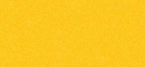 mah Assortiment Tissus de projet Europost 2 169X62061W25_mah
