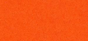 mah Assortiment Tissus de projet Europost 2 169X63016_mah