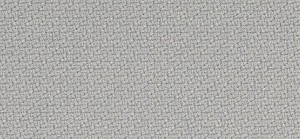 mah Assortiment Tissus de projet Step/Step Melange 172X60004_mah