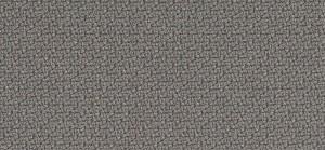 mah Assortiment Tissus de projet Step/Step Melange 172X60011_mah