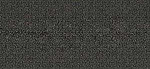 mah Assortiment Tissus de projet Step/Step Melange 172X60021_mah