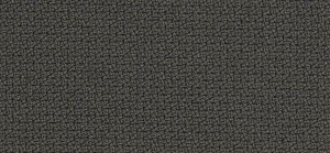 mah Assortiment Tissus de projet Step/Step Melange 172X60089_mah