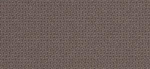 mah Assortiment Tissus de projet Step/Step Melange 172X60090_mah