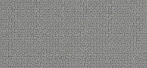 mah Assortiment Tissus de projet Step/Step Melange 172X60091_mah