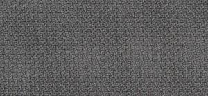 mah Assortiment Tissus de projet Step/Step Melange 172X60092_mah