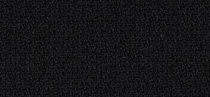 mah Assortiment Tissus de projet Step/Step Melange 172X60999_mah