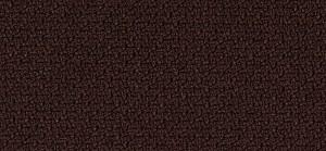 mah Assortiment Tissus de projet Step/Step Melange 172X61102_mah