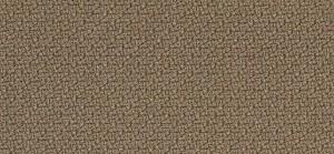 mah Assortiment Tissus de projet Step/Step Melange 172X61103_mah
