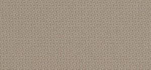 mah Assortiment Tissus de projet Step/Step Melange 172X61149_mah