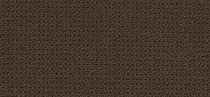 mah Assortiment Tissus de projet Step/Step Melange 172X61150_mah